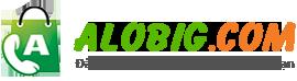 Mẫu website thương mại điện tử bằng Wordpress
