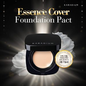 Essence-cover-foundation-pact